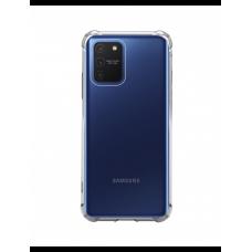 Samsung S10 Lite (novo) - Capinha Anti-impacto
