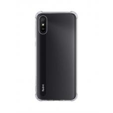 Xiaomi Redmi 9A - Capinha Anti-impacto