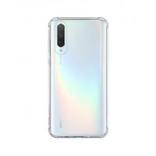 Xiaomi Mi A3 - Capinha Anti-impacto