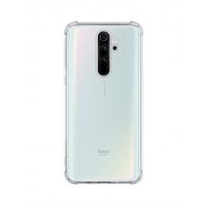 Xiaomi Redmi Note 8 Pro - Capinha Anti-impacto
