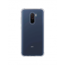 Xiaomi Pocophone F1 - Capinha Anti-impacto