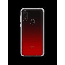 Xiaomi Redmi 7 - Capinha Anti-impacto