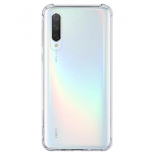 Xiaomi Mi 9 Lite - Capinha Anti-impacto