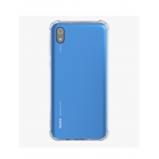Xiaomi Redmi 7A - Capinha Anti-impacto