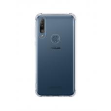 Zenfone Max Shot ZB634KL - Capinha Anti-impacto