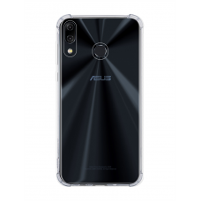 Zenfone 5 ou 5Z ZS620KL