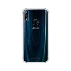 Zenfone Max Pro M2 ZB631KL - Capinha Anti-impacto