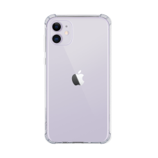 Iphone 12 Mini - Capinha Anti-impacto