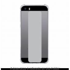 Iphone 5 / 5s / SE - Capinha com Pop-Holder Personalizada