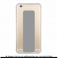 Iphone 6 - Capinha com Pop-Holder Personalizada
