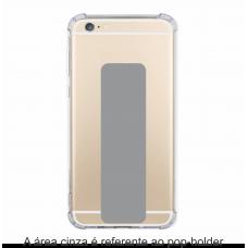 Iphone 6 Plus /6s Plus - Capinha com Pop-Holder Personalizada