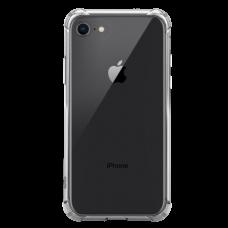 Iphone 8 - Capinha Anti-impacto