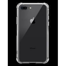 Iphone 7 Plus - Capinha Anti-impacto