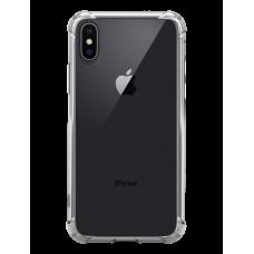 Iphone X - Capinha Anti-impacto