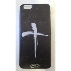 Capinha para celular - Iphone 6/6S - Religião 18