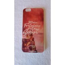 Capinha para celular - Iphone 6/6S - Adriana Arydes 20