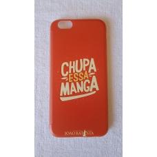 Capinha para celular - Iphone 6/6S - Moisés Rocha 08