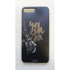 Capinha para celular - Iphone 7 / 8 Plus - Yeshua - 200
