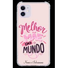 Capinha para celular - Dia das Mães 06