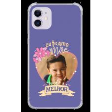 Capinha para celular - Dia das Mães 09