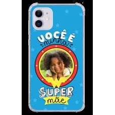Capinha para celular - Dia das Mães 10