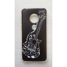 Capinha para celular - Motorola G7 Play - 101
