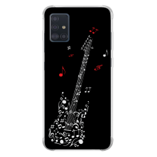 Capinha para celular - Diversas - Musica 01