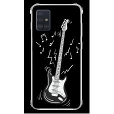 Capinha para celular - Diversas - Musica 03