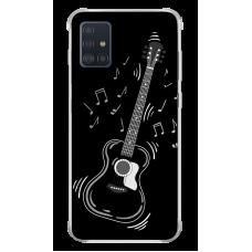 Capinha para celular - Diversas - Musica 04