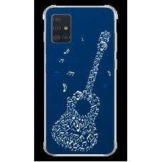 Capinha para celular - Diversas - Musica 11