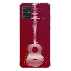 Capinha para celular - Diversas - Musica 12