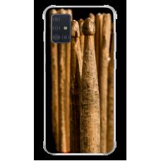 Capinha para celular - Diversas - Musica 13