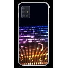 Capinha para celular - Diversas - Musica 25