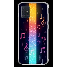 Capinha para celular - Diversas - Musica 27