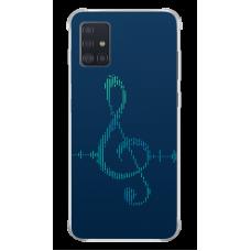 Capinha para celular - Diversas - Musica 28