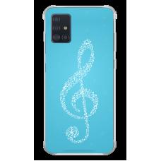 Capinha para celular - Diversas - Musica 29