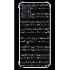 Capinha para celular - Diversas - Musica 31