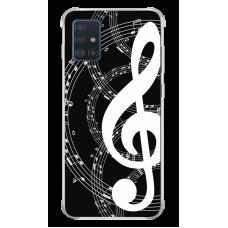 Capinha para celular - Diversas - Musica 33