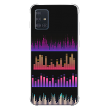 Capinha para celular - Diversas - Musica 36