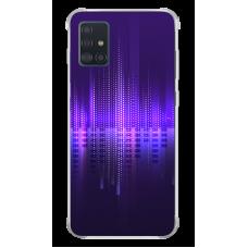 Capinha para celular - Diversas - Musica 37