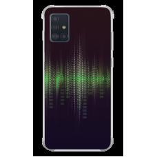 Capinha para celular - Diversas - Musica 38