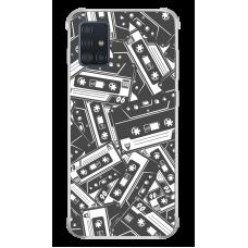 Capinha para celular - Diversas - Musica 40