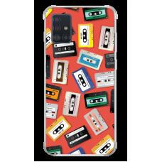 Capinha para celular - Diversas - Musica 41