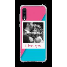 Capinha para celular - Diversas - Namorados 16