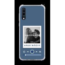 Capinha para celular - Diversas - Namorados 17