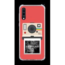 Capinha para celular - Diversas - Namorados 19