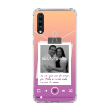 Capinha para celular - Diversas - Namorados 20