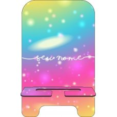 Porta-Celular Personalizado - Space 13