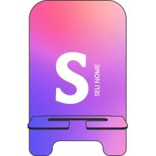 Porta-Celular Personalizado - Colors 04