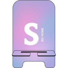 Porta-Celular Personalizado - Colors 05